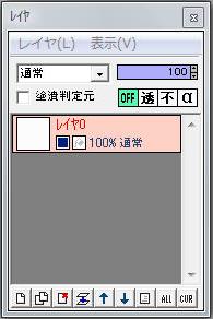 az_000_002.png