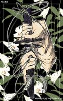 100518kuro_samurai.jpg