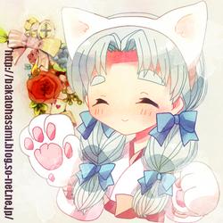 chirigami_collar120325.jpg
