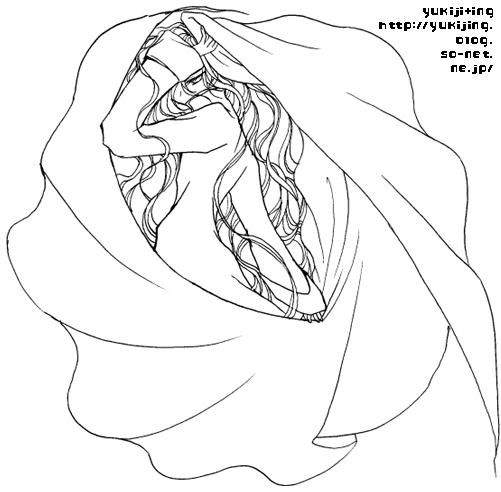 yukiji+ing-senga090615-03.png